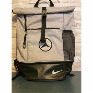 Mercedes-Benz Nike Limited Edition Backpack